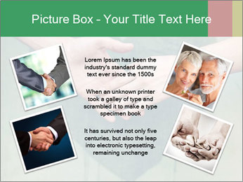 0000083095 PowerPoint Template - Slide 24