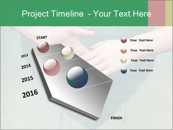 0000083095 PowerPoint Template - Slide 26