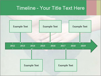 0000083095 PowerPoint Template - Slide 28