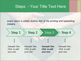0000083095 PowerPoint Template - Slide 4