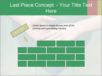 0000083095 PowerPoint Template - Slide 46