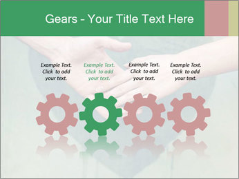 0000083095 PowerPoint Template - Slide 48