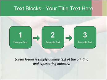 0000083095 PowerPoint Template - Slide 71