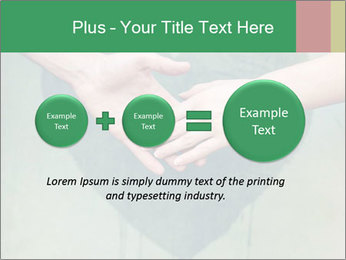 0000083095 PowerPoint Template - Slide 75