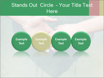 0000083095 PowerPoint Template - Slide 76
