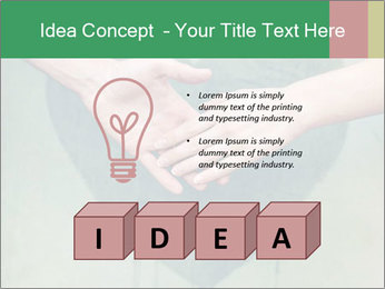 0000083095 PowerPoint Template - Slide 80