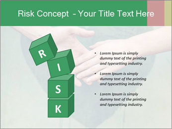 0000083095 PowerPoint Template - Slide 81