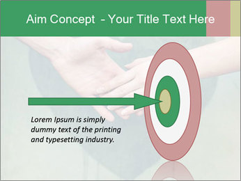 0000083095 PowerPoint Template - Slide 83