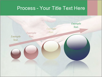0000083095 PowerPoint Template - Slide 87