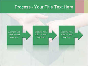 0000083095 PowerPoint Template - Slide 88