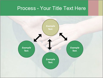 0000083095 PowerPoint Template - Slide 91