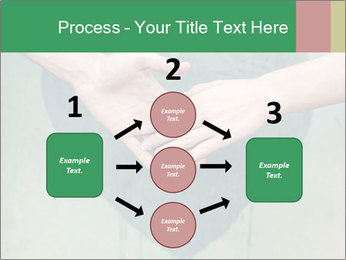 0000083095 PowerPoint Template - Slide 92