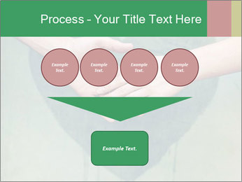 0000083095 PowerPoint Template - Slide 93