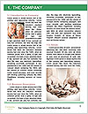 0000083095 Word Template - Page 3