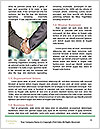 0000083095 Word Template - Page 4