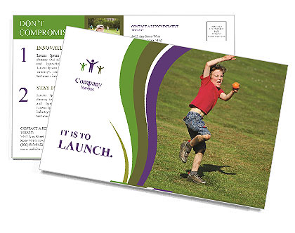 0000083096 Postcard Template