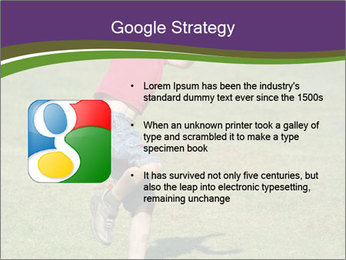 0000083096 PowerPoint Template - Slide 10