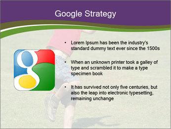 0000083096 PowerPoint Templates - Slide 10