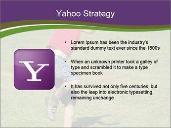 0000083096 PowerPoint Templates - Slide 11