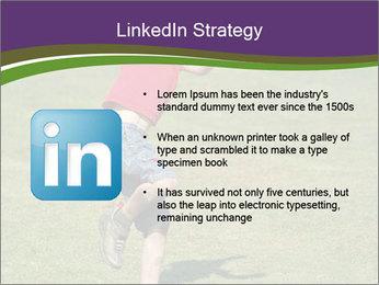 0000083096 PowerPoint Templates - Slide 12