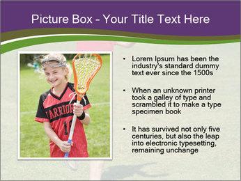 0000083096 PowerPoint Templates - Slide 13