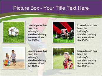0000083096 PowerPoint Template - Slide 14