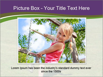 0000083096 PowerPoint Template - Slide 15