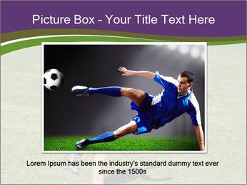 0000083096 PowerPoint Templates - Slide 16