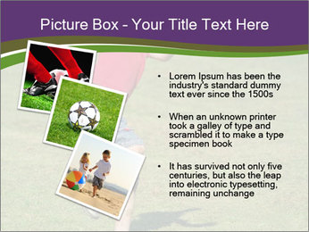 0000083096 PowerPoint Template - Slide 17