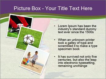 0000083096 PowerPoint Templates - Slide 17