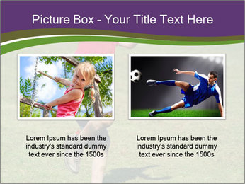 0000083096 PowerPoint Template - Slide 18