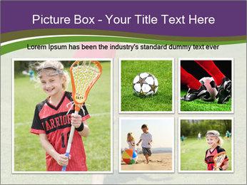 0000083096 PowerPoint Templates - Slide 19