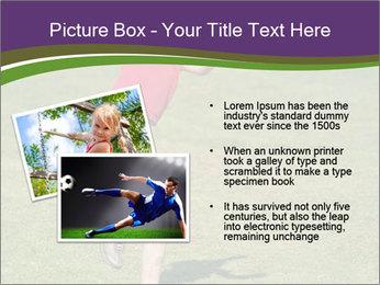 0000083096 PowerPoint Templates - Slide 20