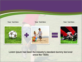 0000083096 PowerPoint Templates - Slide 22