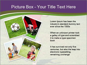 0000083096 PowerPoint Template - Slide 23