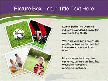 0000083096 PowerPoint Templates - Slide 23