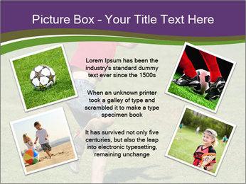 0000083096 PowerPoint Templates - Slide 24