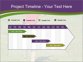 0000083096 PowerPoint Templates - Slide 25