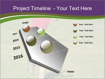 0000083096 PowerPoint Templates - Slide 26