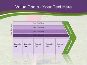 0000083096 PowerPoint Templates - Slide 27