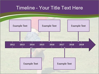 0000083096 PowerPoint Templates - Slide 28