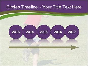 0000083096 PowerPoint Templates - Slide 29
