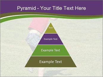 0000083096 PowerPoint Templates - Slide 30