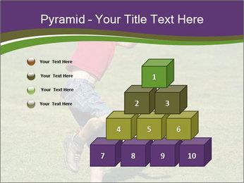 0000083096 PowerPoint Templates - Slide 31