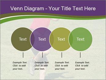 0000083096 PowerPoint Templates - Slide 32
