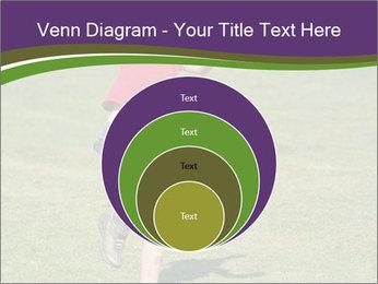 0000083096 PowerPoint Templates - Slide 34