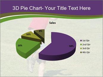 0000083096 PowerPoint Templates - Slide 35