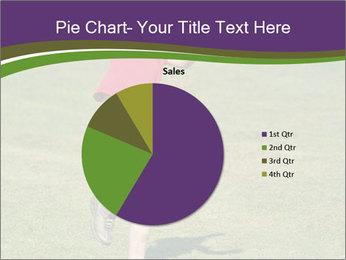 0000083096 PowerPoint Templates - Slide 36