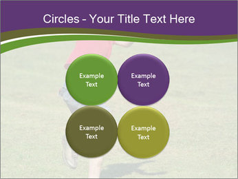 0000083096 PowerPoint Templates - Slide 38