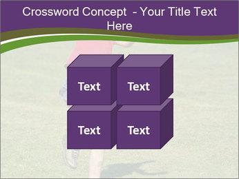 0000083096 PowerPoint Templates - Slide 39